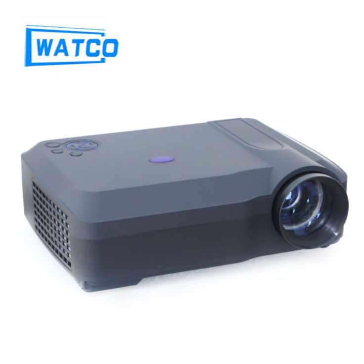 Like and Share if you want this  4200lumens Home Theater 1080P LCD Video LED fuLL HD Projector projektor Proyector Projetor Beamer     Tag a friend who would love this!     FREE Shipping Worldwide     Get it here ---> http://webdesgincompany.com/products/4200lumens-home-theater-1080p-lcd-video-led-full-hd-projector-projektor-proyector-projetor-beamer/