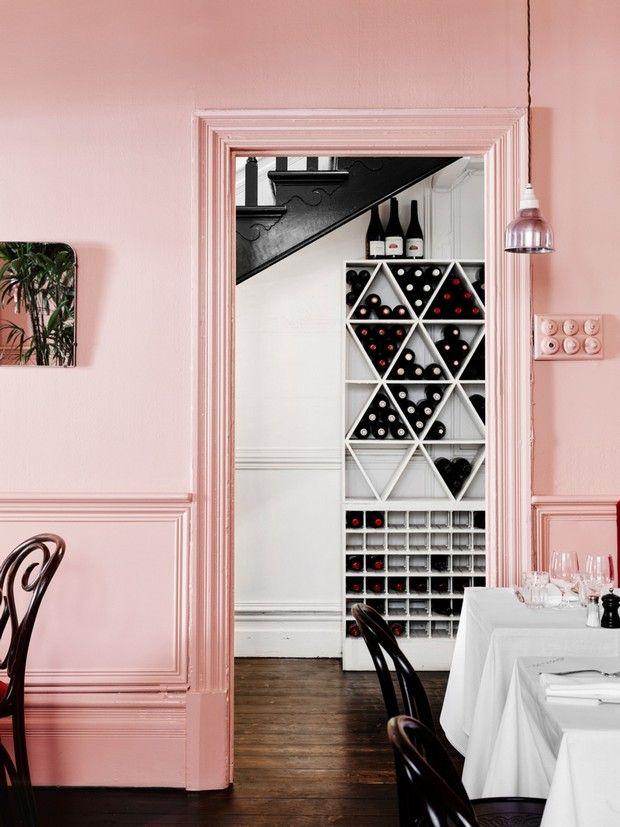 Room-Decor-Ideas-Room-Ideas-Rose-Quartz-Luxury-Rooms-Luxury-Interior-Design-2016-Color-Trend-Home-Interiors-13 Room-Decor-Ideas-Room-Ideas-Rose-Quartz-Luxury-Rooms-Luxury-Interior-Design-2016-Color-Trend-Home-Interiors-13