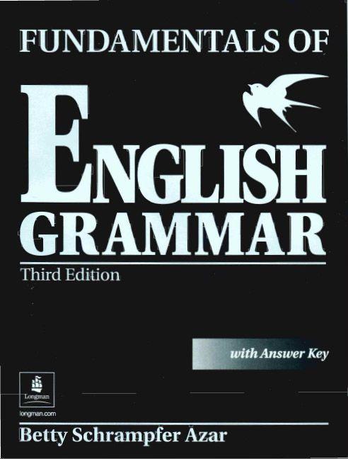 Подборка лучших учебников английского языка