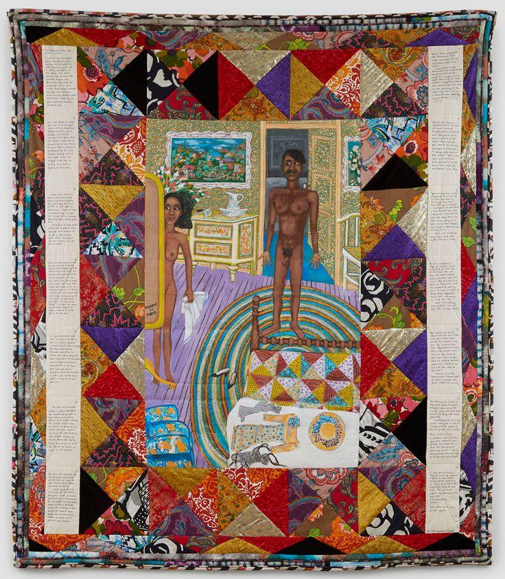 Faith ringgold faith ringgold art quilts african