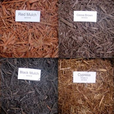 Garden Mulches Types 28 Images Covering Compost