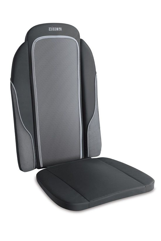10 best Massage Chair Pad images on Pinterest Seat cushions for