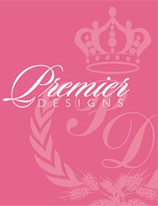 Kim Burchette, Independent Jeweler for Premier Designs Jewelry~~Now online catalogs~~~You can now see all the beautiful items. Check the FB page out as well as the website~~ Click here http://kimburchette.mypremierdesigns.com/
