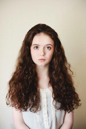 Lara Robinson 2016 | IMDb Photos for Lara Robinson (I)