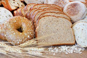 Bakery Outlet Stores | Stretcher.com - Save money at bakery outlet stores