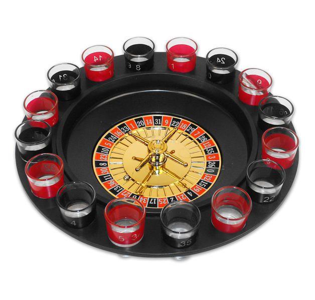 roulette spielgeld ohne anmeldung