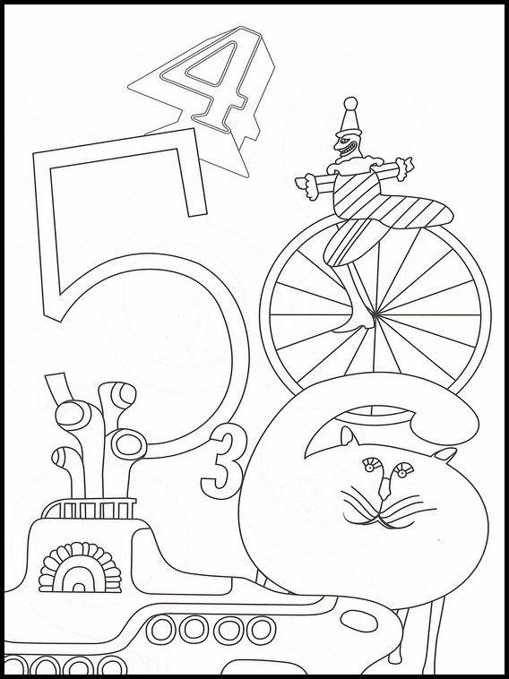 The Beatles 17 Dibujos Faciles Para Dibujar Para Ninos Colorear Drawing Lessons Dibujos Faciles Para Dibujar Dibujos