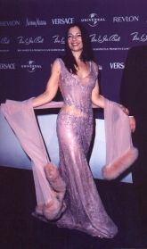Fran Drescher pictures and photos