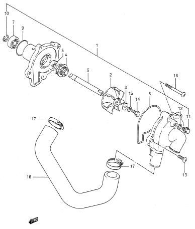 1989 Chevy 350 5 7 Spark Plug Wire Diagram further Simple Chevy Tbi Wiring Harness Diagram together with Lt1 Wiring Diagram further 83 Chevy C10 305 Wiring Diagram further 1987 Chevy 350 Wiring Diagram. on chevy 350 tbi coil wiring diagram