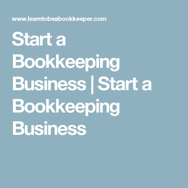 Best 25+ Bookkeeping business ideas on Pinterest Small business - business profit and loss statement for self employed