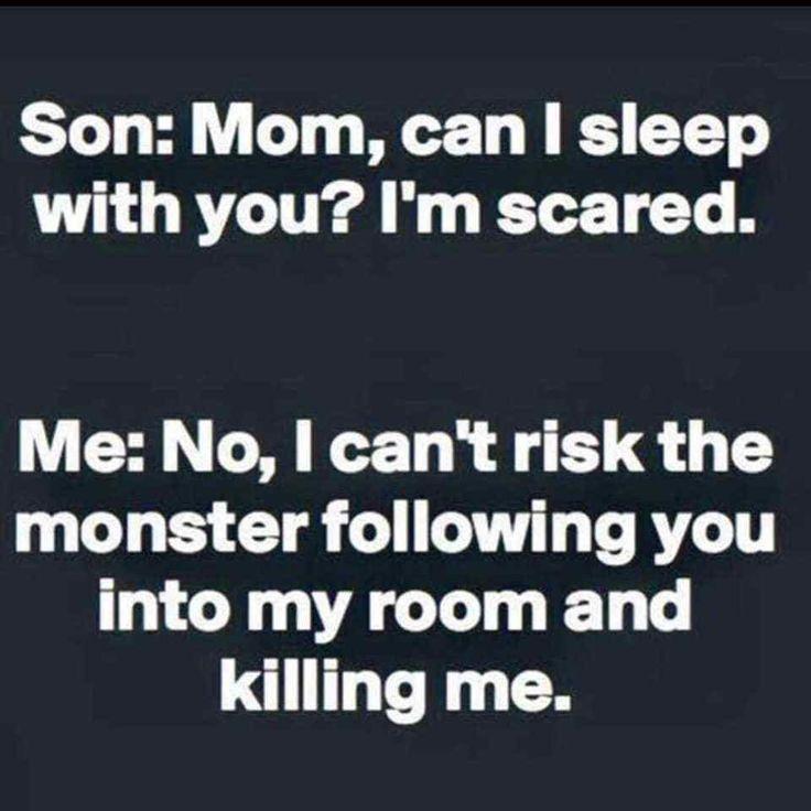 Funny Mom Memes – De beste grappige foto's waar moeders helemaal mee kunnen omgaan