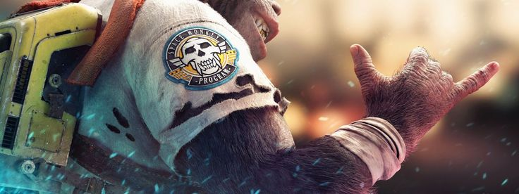 Beyond Good and Evil 2 Switch timed-exclusive rumours squashed, platforms confirmed by… #VideoGames #beyond #exclusive #platforms #rumours