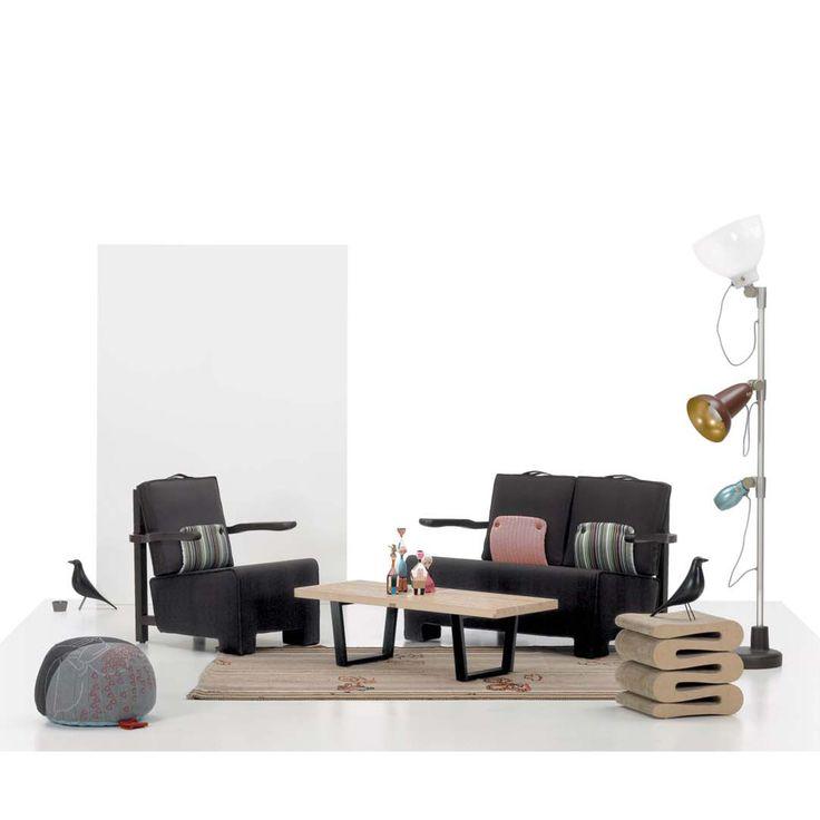 Eames House Bird | Vitra | Shop