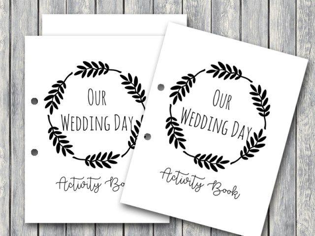 TG00-Wedding-Kids-Activity-coloring-Book-download-2-1