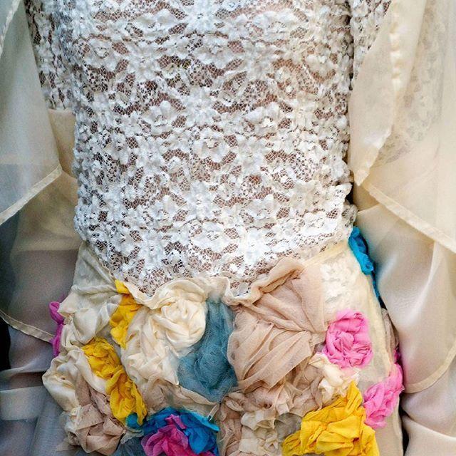 Valencia photoshoot.  #borshadesigns #borsha #photo #modelling #art #fashion #design #fabric #new #makeup #hair #dress #nature #Paterna #colour #lace #top #skirt #blouse #detail