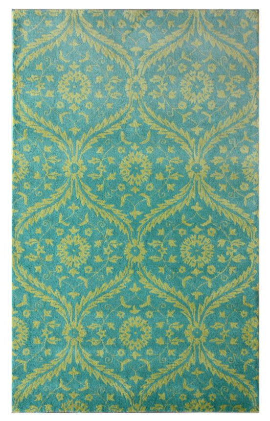60 Best Images About Gorgeous Rugs On Pinterest
