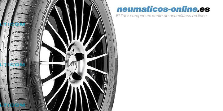 Ofertas en neumáticos de verano para turis. LOS MEJORES PRECIOS. #ofertas #descuentos