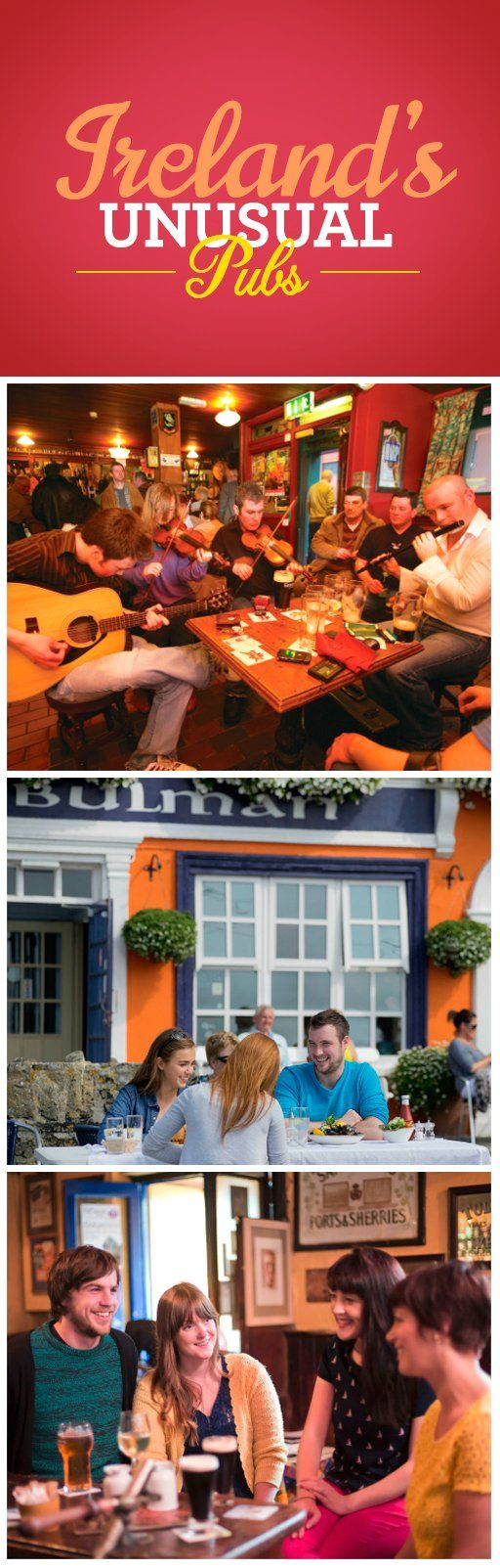 42 best traditional irish pubs images on pinterest what is