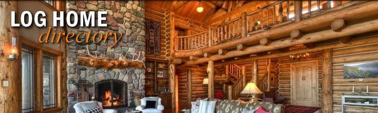 Log Home Companies...Have you ever sold a log home online? See post, http://www.logcabindirectory.com/blog/attention-log-home-companies