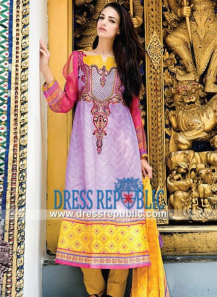 Suits Me Online offering an excellent range of Asian Womens Sarees, Salwar Suits, Churidar Suit, Salwar Kameez, Ladies Trouser Suits, Kaftans, Bridal Saree, Cardigans, Shalwar Suit, Ladies Kurta and styling Asian Ladies Clothes.
