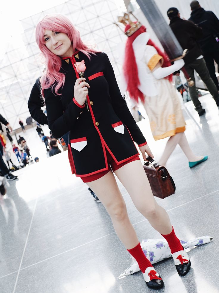 Anime NYC debuted this past weekend at the Jacob K. Javits Convention Center for a three-day anime extravaganza, from November 17th – 19th. Although Anime NYC was scheduled shortly after the whirlwind that …