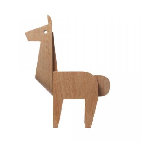 areaware-dovetail-animals-alpaca---traefigur-fit-480x1000x75.jpg (480×480)