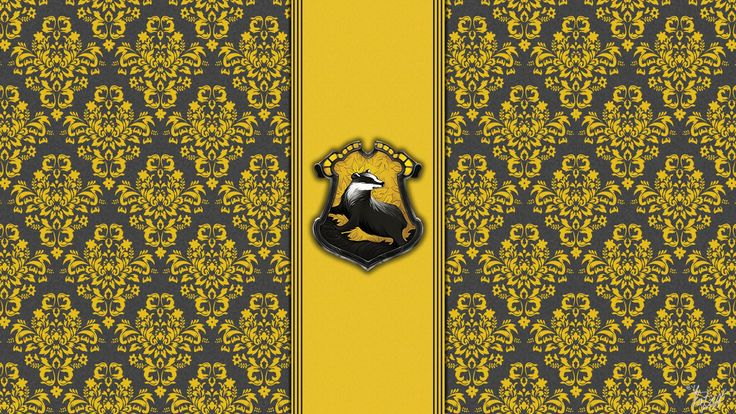 Image result for bookish laptop wallpaper Harry potter