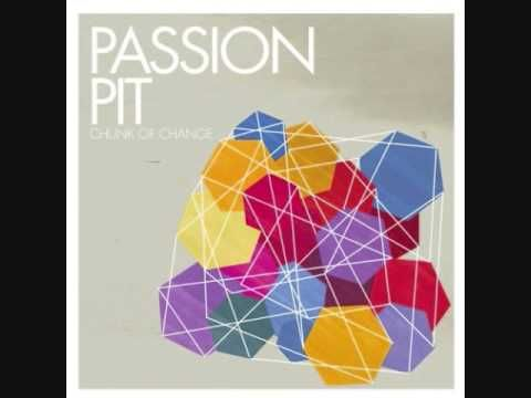 """Passion Pit - Sleepyhead **please listen to this and tell me you don't hear """"please unicorn eat tacos with me""""**"""