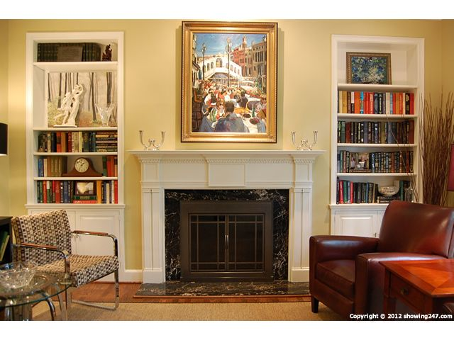1000 ideas about furniture around fireplace on pinterest for Hearth room furniture layout ideas