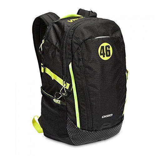 vr|46Ogio Valentino Rossi Apollo Laptop Backpack Bag 20Liter–Optik grün #vr|Ogio #Valentino #Rossi #Apollo #Laptop #Backpack #Liter–Optik #grün