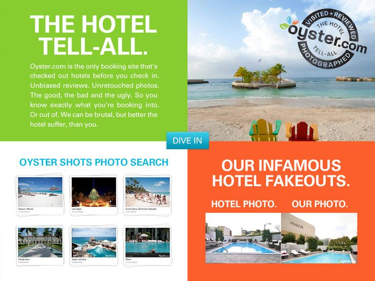 Best Boutique Hotels in Puerto Vallarta   Oyster.com -- Hotel Reviews and Photos