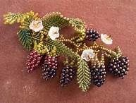 Seed Bead Projects - Bing Images