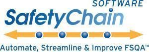 SAN RAFAEL, CA--(Marketwired - April 11, 2016) - SafetyChain Software, Inc., a leading provider of innovative solutions to help the food industry improve food safety and quality throughout the supply chain today, announced that it was recognized in The Silicon Review's annual listing of the 30 Fastest Growing Companies of...