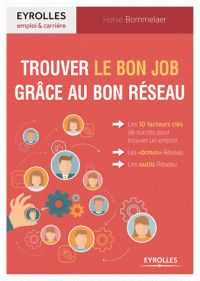 Vers l'emploi - AG 510 BOM - BU Tertiales http://195.221.187.151/search*frf/i?SEARCH=978-2-212-56296-5&searchscope=1&sortdropdown=-