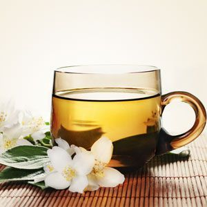 11 Best Tea Scents Fragrances Images On Pinterest Fragrance Oil Soap Supplies And Craft