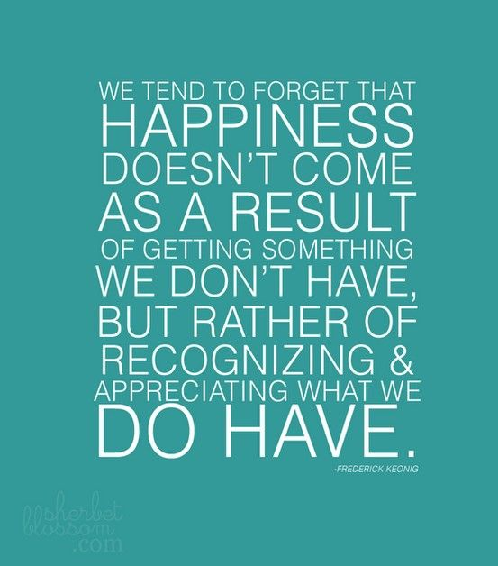 Happiness: Remember This, Dust Jackets, Dust Wrappers, Happy Quotes, Doctors Who, So True, Happy Is, Book Jackets, Inspiration Quotes
