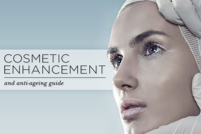 See the article on Dr Charles Cope performing natural breast augmentation in the Vogue Feb14 Cosmetic enhancement Guide
