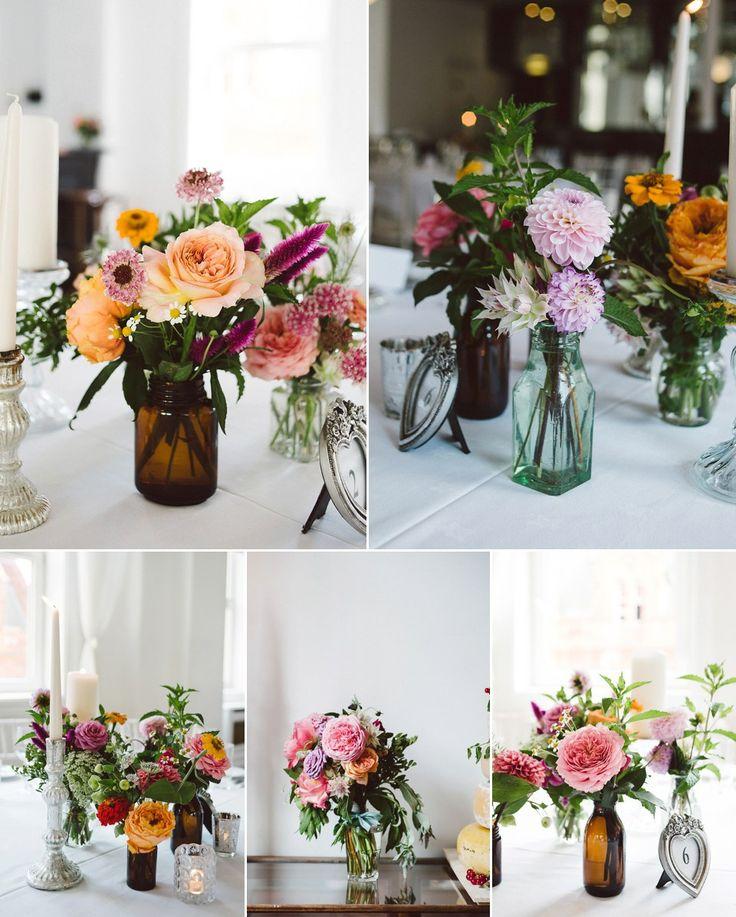 wpid410733-sally-lacock-wedding-dress-dublin-18