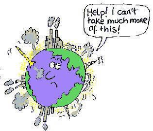 250 Best Images About Save Mother Earth On Pinterest