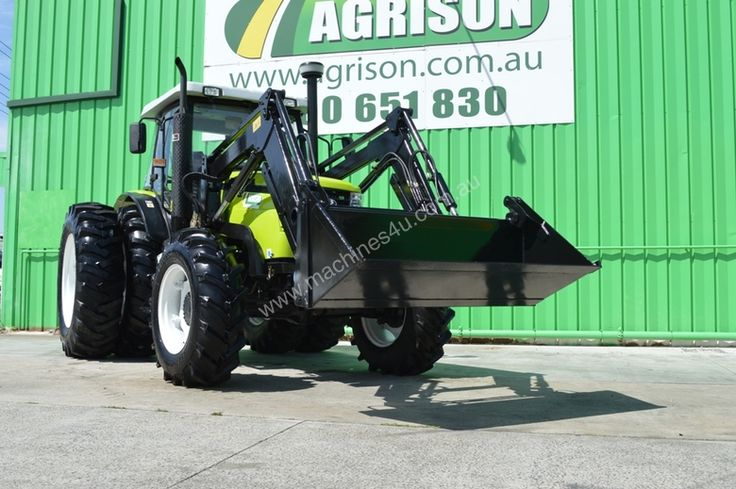 The first and the most important aspect of tractor hunting is locating a dealer, who can offer a diverse range of tractors and more. Agrison Tractors will be of great help in this regard. Read more: https://agrisontractorsreviews.wordpress.com/2014/12/03/agrison-tractors-catering-to-australian-farming-needs/https://agrisontractorsreviews.wordpress.com/2014/12/03/agrison-tractors-catering-to-australian-farming-needs/