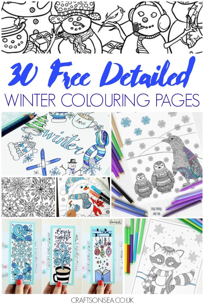 17 Best images about Printables