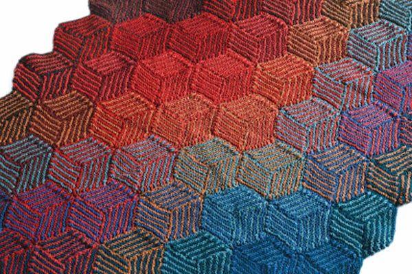 25 einzigartige decke stricken ideen auf pinterest wolldecke wolldecke stricken und stricken. Black Bedroom Furniture Sets. Home Design Ideas