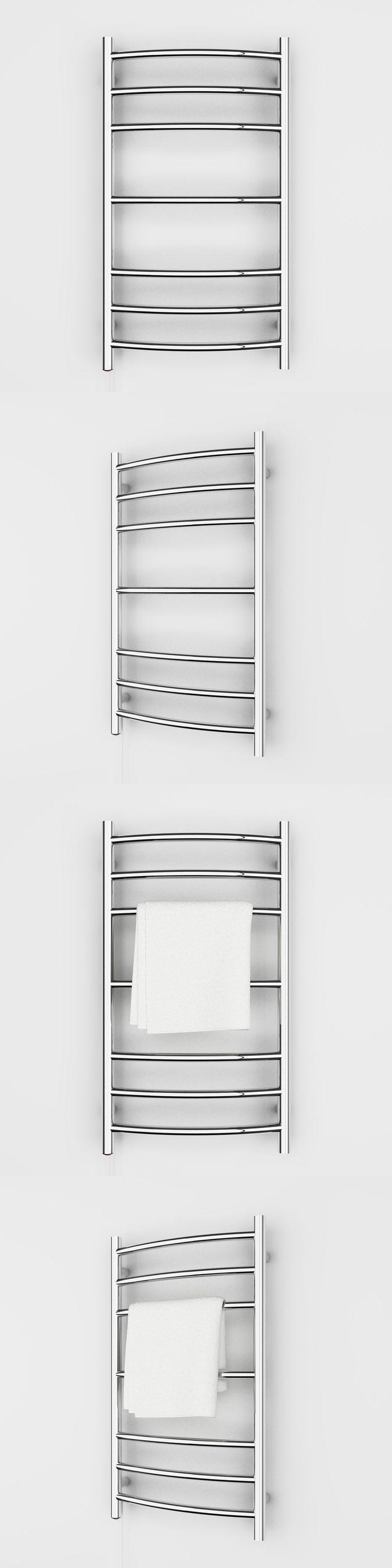 towel racks sunny shower 70w towel rack warmer electric drying heated wall mountbest 25 towel - Towel Warmer Rack