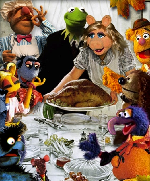 1000 Images About December Muppets Christmas On Pinterest: 1000+ Images About Holidays In Hollywood