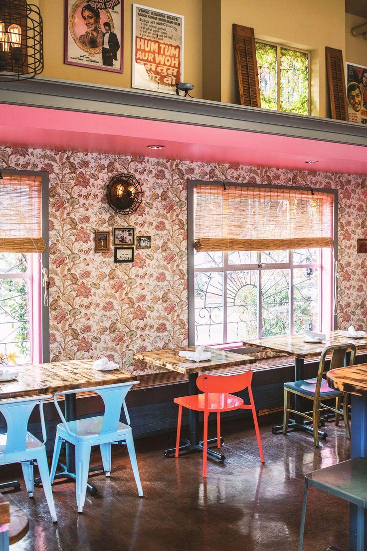 28 best restaurants images on pinterest