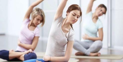 Cinco infalibles consejos para levantar tu animo - http://www.sumatealexito.com/cinco-infalibles-consejos-para-levantar-tu-animo/