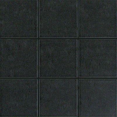 Trend Black 10x10