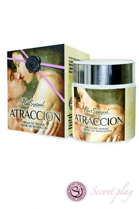 creme de massage sensuel Mâcon