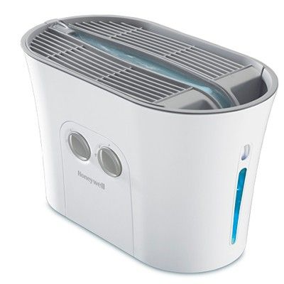 Honeywell Large Room Cool Mist Humidifier HCM-750 - Humidifiers - Humidity Control | National Allergy Supply