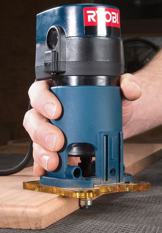 Best 25 Trim Router Ideas On Pinterest Woodworking